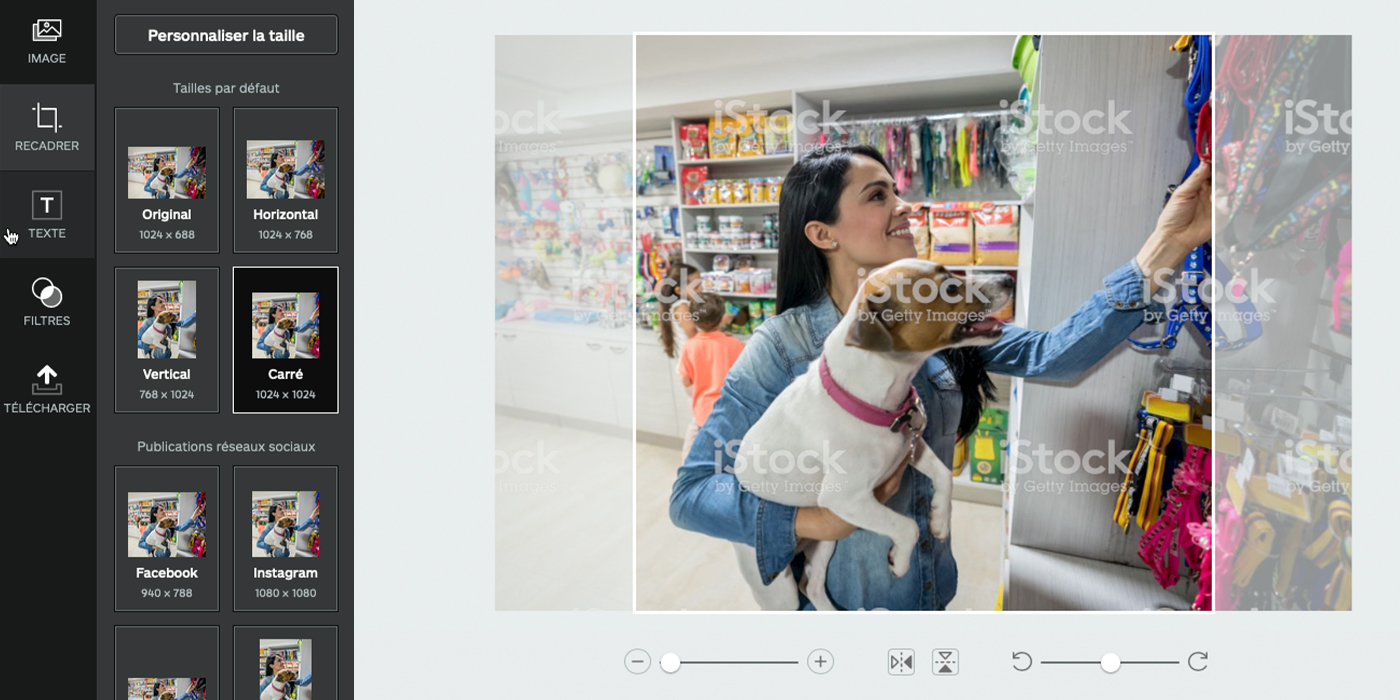 Screen Shot 2019-12-10 at 1.28.27 PM.png
