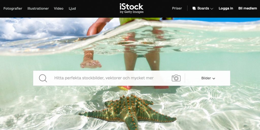 3807272 - Top 3 Reasons Designers Keep Choosing iStock_0002_Screen Shot 2019-11-21 at 9.37.37 AM.jpg