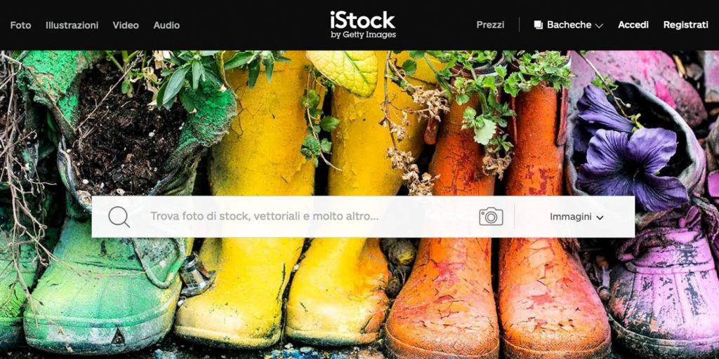 3807272 - Top 3 Reasons Designers Keep Choosing iStock_0002_Screen Shot 2019-11-21 at 9.37.37 AM.jpg
